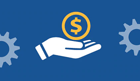 Provider Relief Fund-1